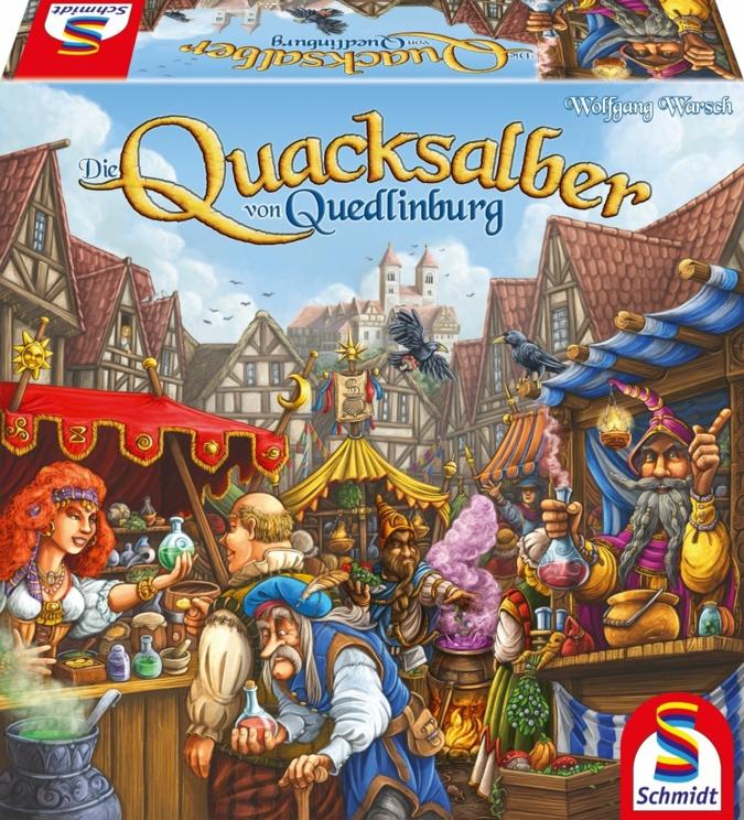 Die-Quacksalber-von.jpg