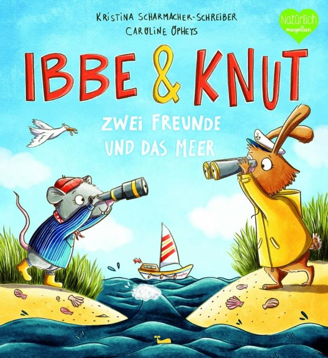 Ibbe--Knut.jpg