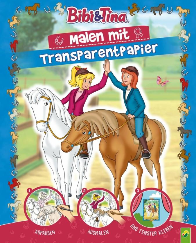 SchwagerSteinlein-Malen-mit.jpg