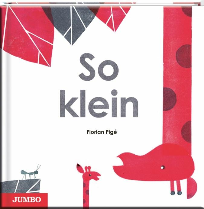 Jumbo-Verlag-So-klein.jpg