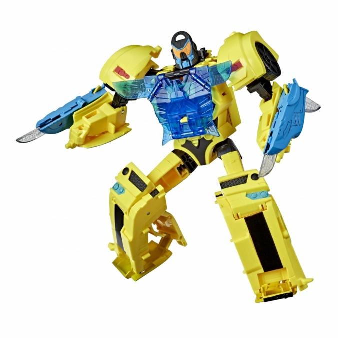 Hasbro-Transformers.jpg