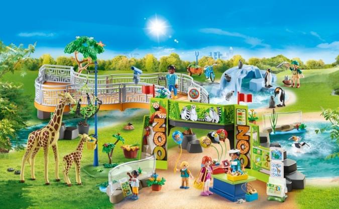 Playmobil-Erlebniszoo.jpg