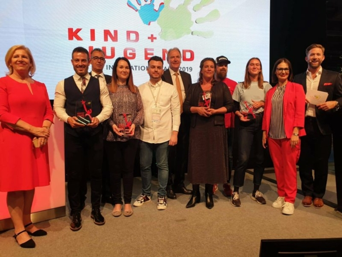 Sieger-Innovation-Award-2019.jpg
