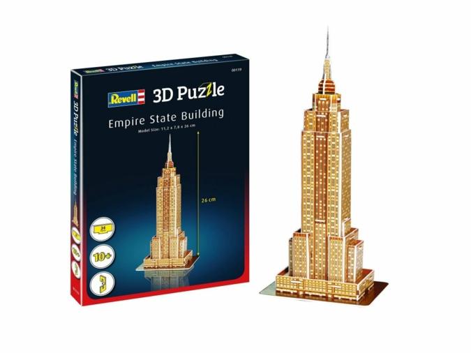 Revell-Empire-State-Building.jpg