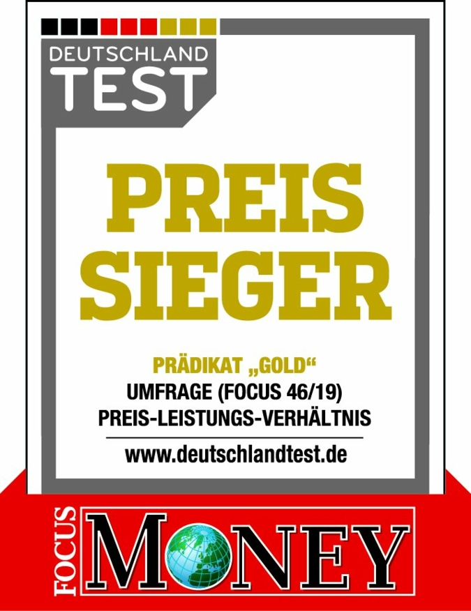 Focus-Money-Preis-.jpeg