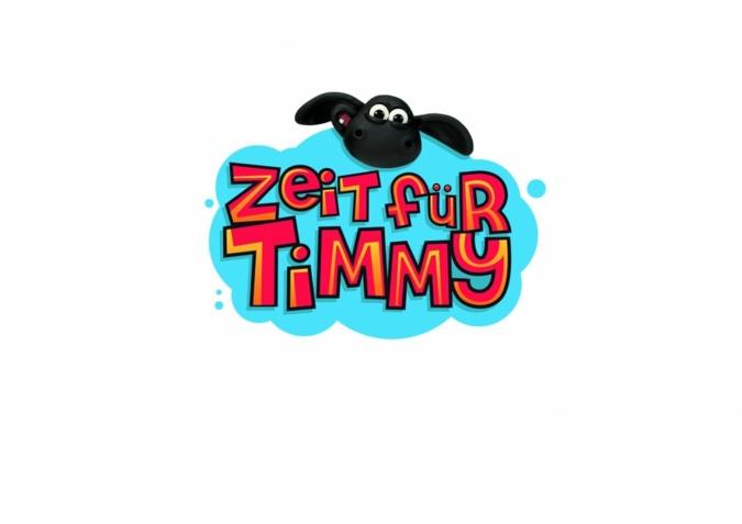 Zeit-fuer-Timmy.jpg