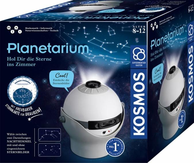 Kosmos-Planetarium.jpg