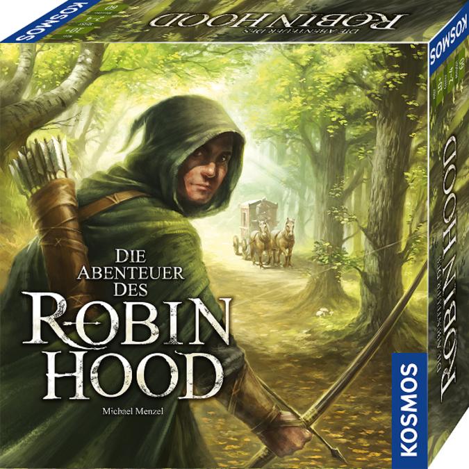 Kosmos-Robin-Hood.png