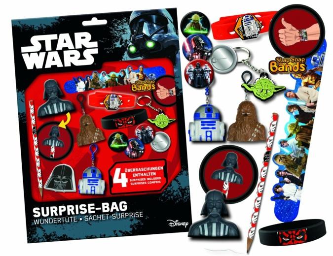 Star-Wars-Surprise-Bag.jpg
