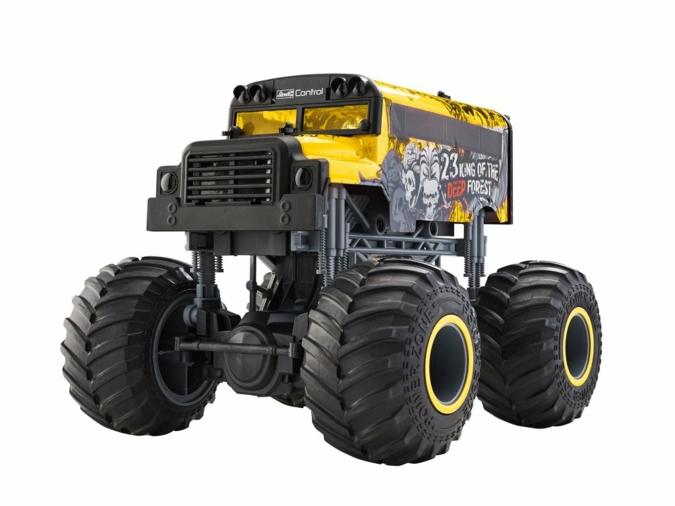 RevellMonster-Truck-King-of.jpg