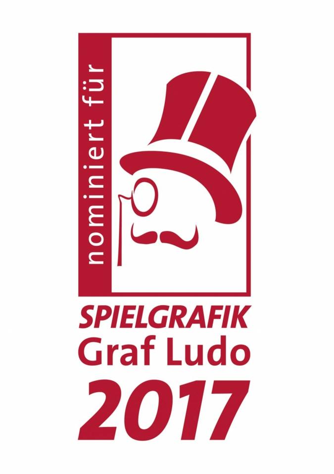 Graf-Lodi-nominiert-Logo.jpg