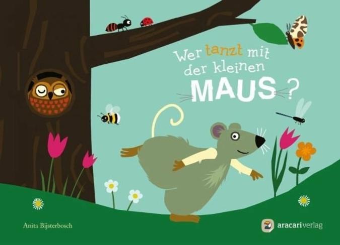 Aracari-Verlag-Wer-tanzt-mit.jpg