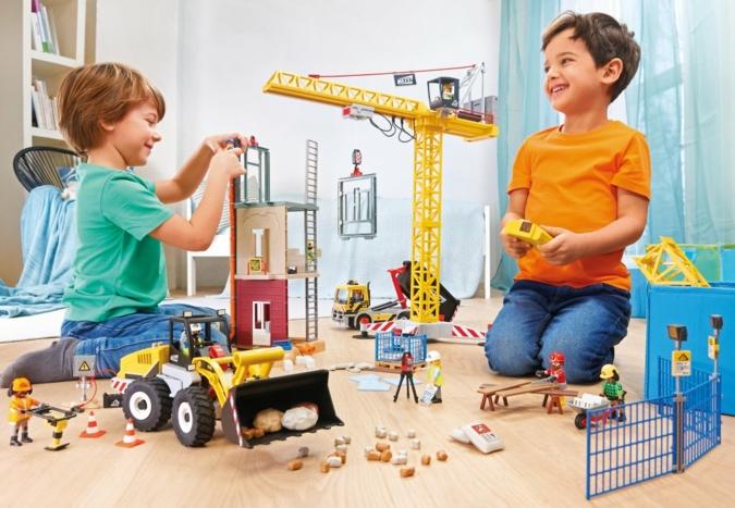 Playmobil-Hochhausbau.jpg