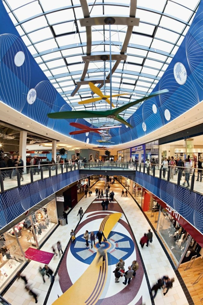 Einkaufszentrum.jpg