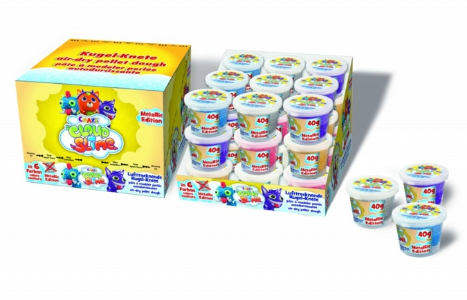 Metallic-Display.jpg
