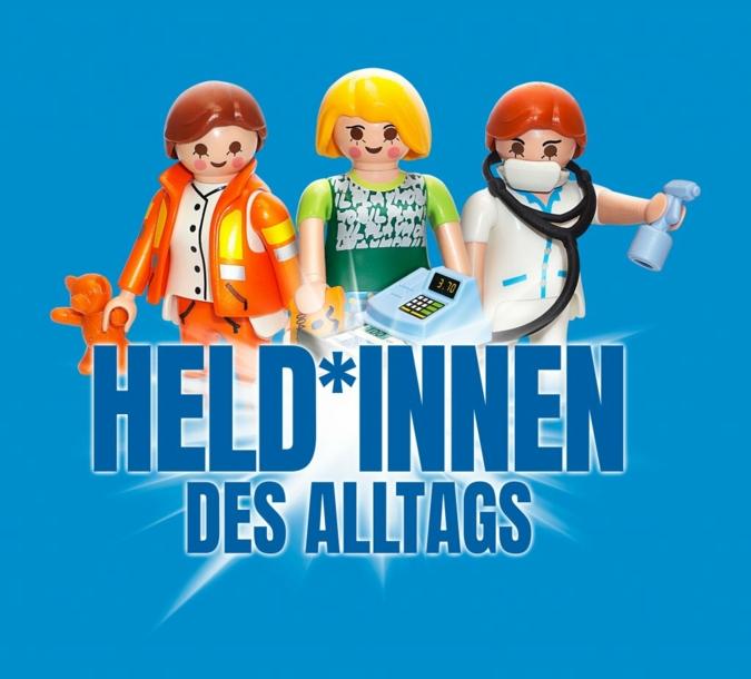 Playmobil-Helden-des-Alltags.jpeg