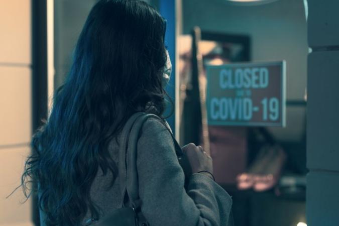 Corona-Frau-geschlossen-Store.jpeg