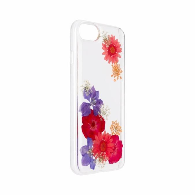 Flavr-Real-Flower-Case.jpg