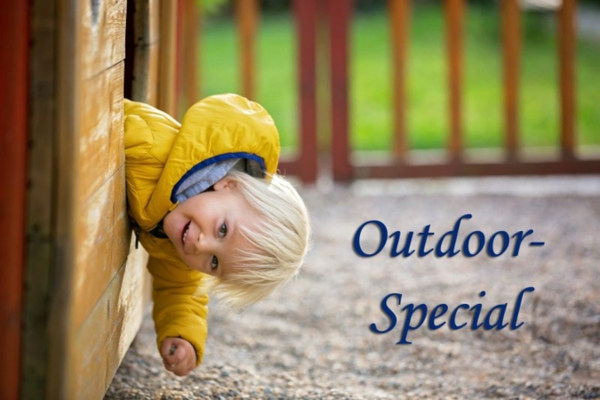Outdoor-Special.jpg