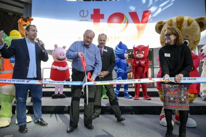 Toy-Fair-2019-Eroeffnung.jpg