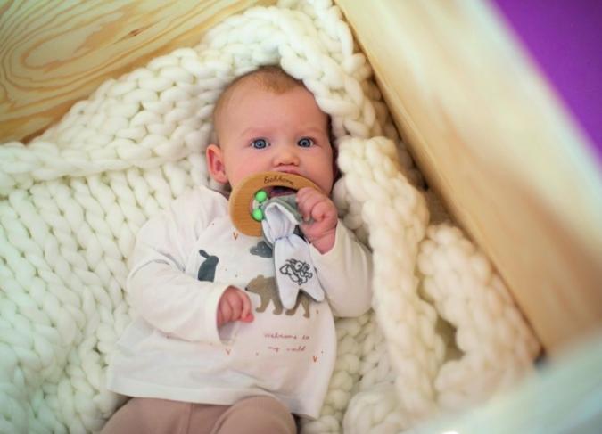 Eichhorn-Baby-Pure.jpg