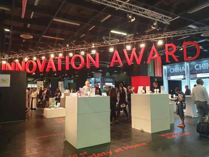 Innovation-Awards-2019.jpg