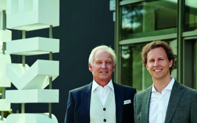 SDG-Sieber-Michael-und-Florian.jpg