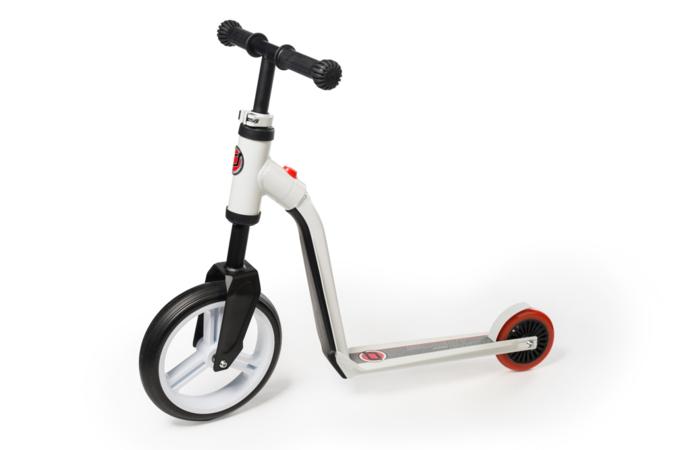 Scoot & Ride_Highwayfreak