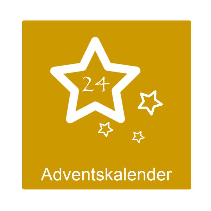 Icon_Teaser_Produkte_Adventskalender