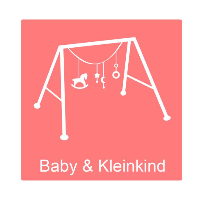 Icon_Teaser_Produkte_Baby und Kleinkind
