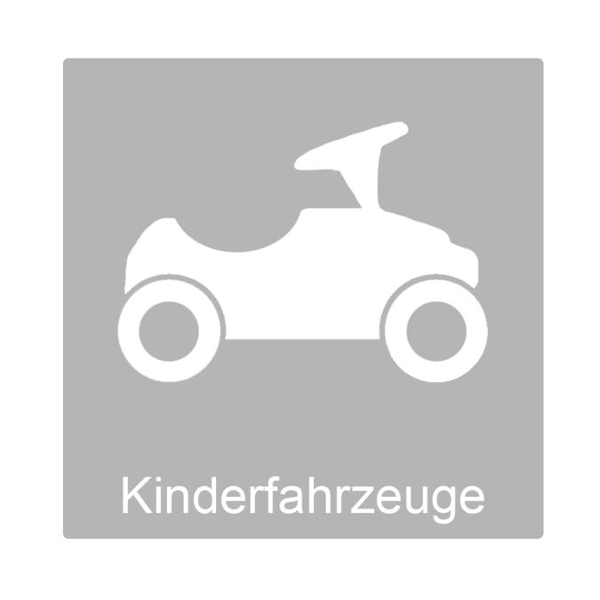 Icon_Teaser_Produkte_Kinderfahrzeuge