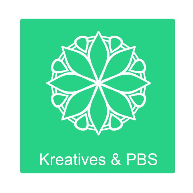 Icon_Teaser_Produkte_Kreatives und PBS