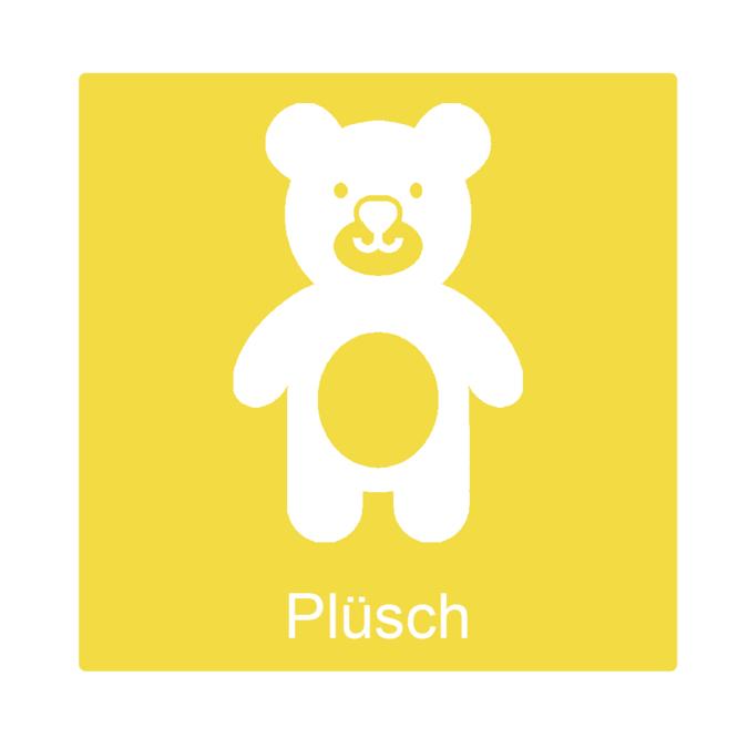 Icon_Teaser_Produkte_Plüsch