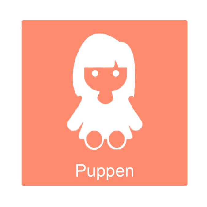Icon_Teaser_Produkte_Puppen