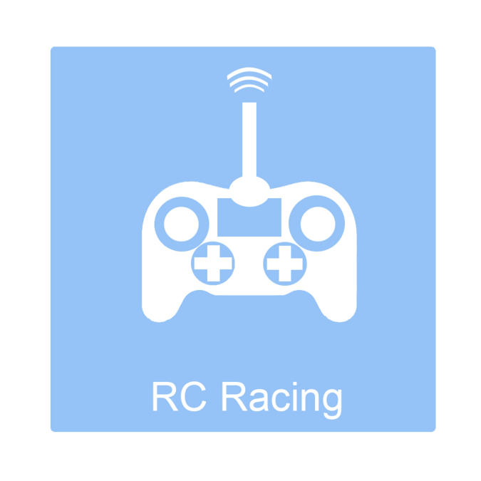 Icon_Teaser_Produkte_RC Racing