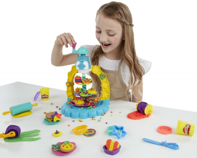 Play-Doh-Keks-Karrussell.jpg