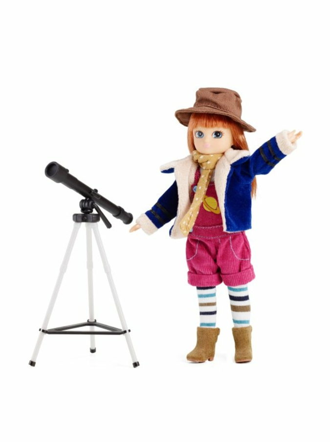 Puppe-Lottie-Astrologin.jpg