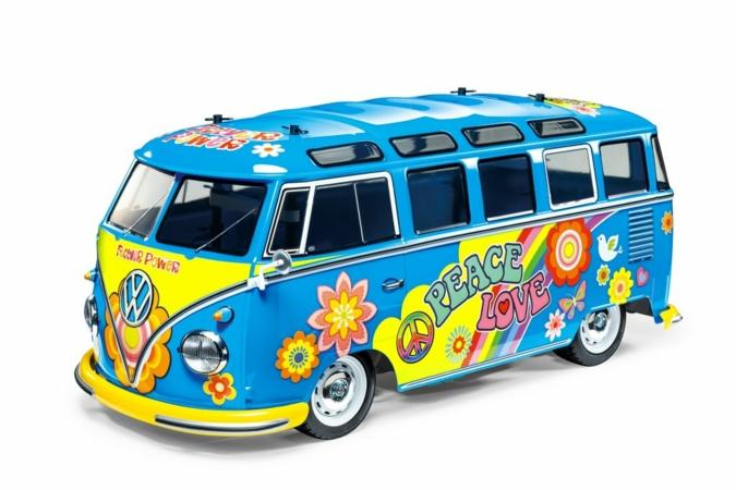 TamiyaFlower-Power-Bus-VW-T1.jpg