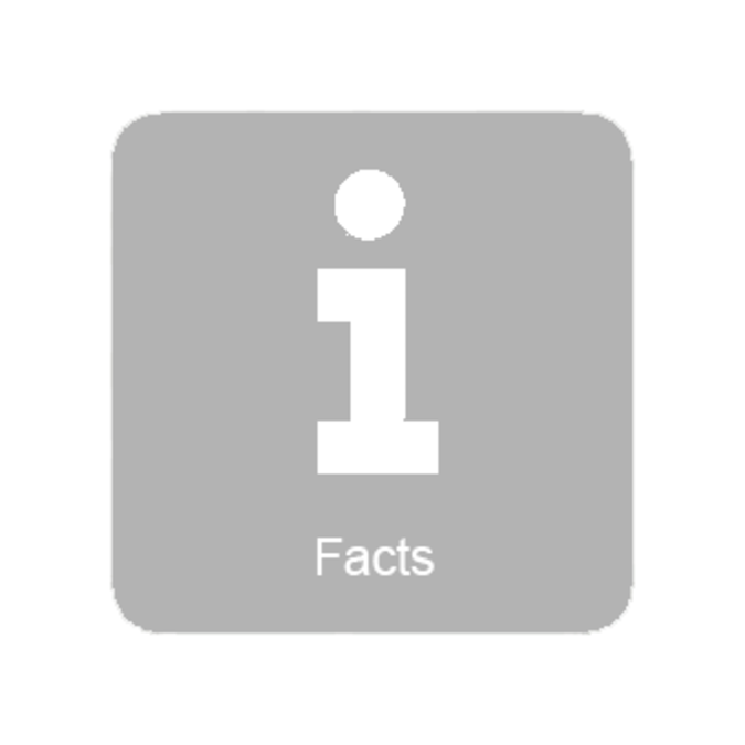 Icon-Facts_Toy Fair