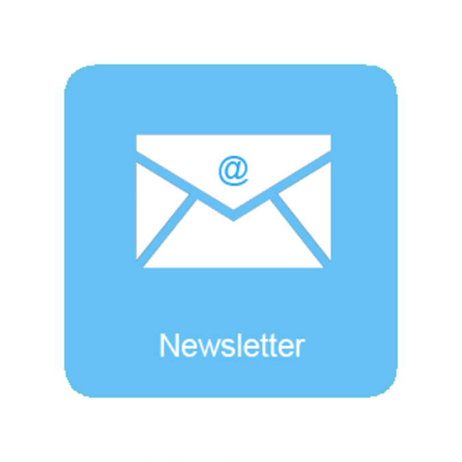 Icon-Newsletter_Toy Fair
