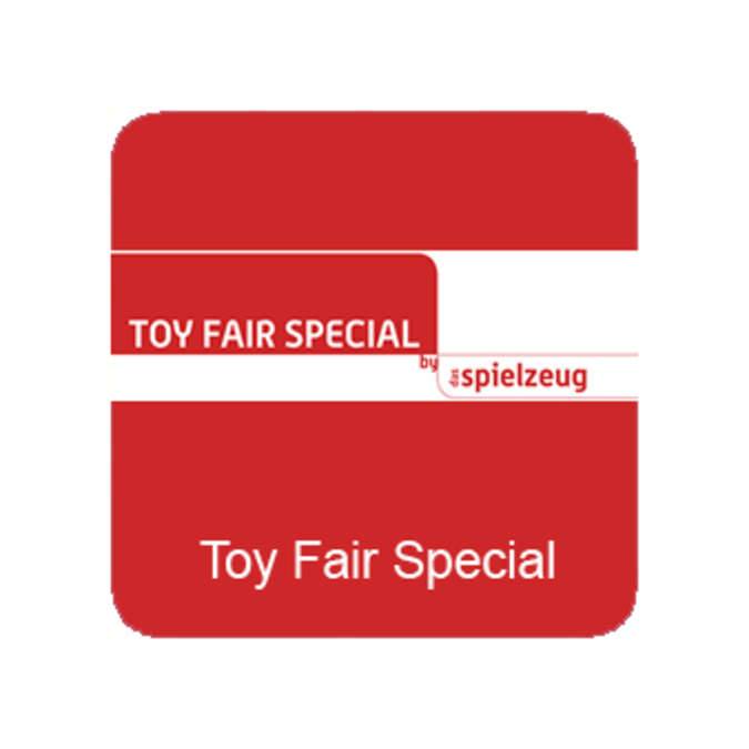 Icon-toy fair special_Toy Fair
