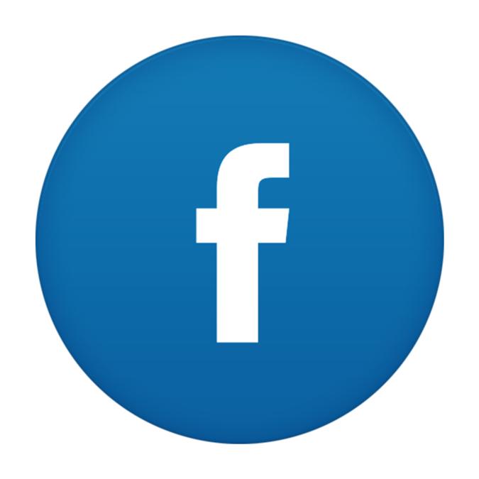 Teaser_Facebook_Icon