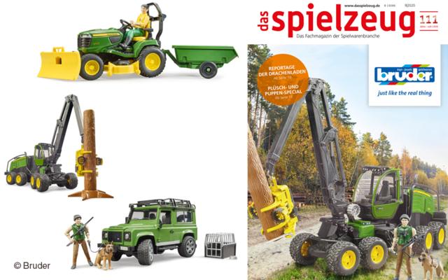 SP_9_2020_BlickHeft_16zu10