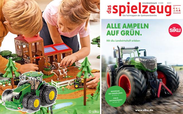 SP_9_2021_BlickHeft_16zu10