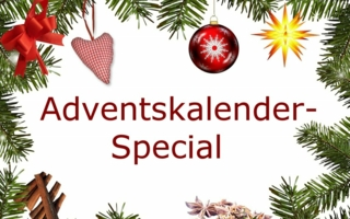 Cover-Adventskalender-das.jpg
