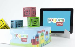playcloseup.jpg