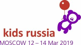 Kids-Russia-Logo.jpg