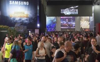 gamescom-2019.jpg