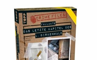 frechverlag-Crime-Files.jpg