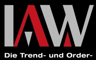 IAW-Logo-2021.jpg